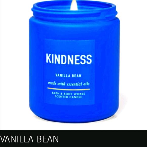 B&BW Vanilla Bean